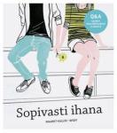 sopivasti_ihana-kallio_maaret-19230696-frnt